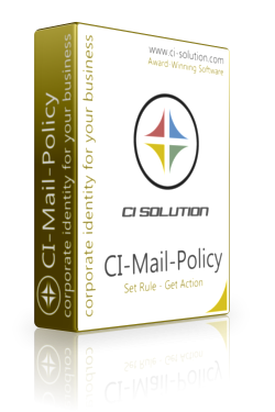 CI-Mail-Policy