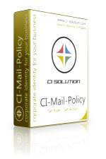 CI-Mail-Policy download for free