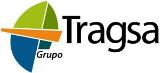Grupo Tragsa Logo